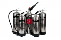 Stainless-Steel-Extinguishers